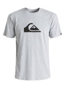 Quiksilver Classic Everyday T-Shirt