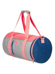 Roxy Roxy el ribon2 sports bag