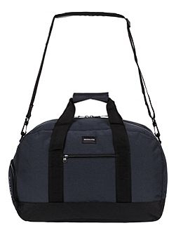 Medium Shelter Duffle Bag