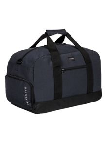 Quiksilver Medium Shelter Duffle Bag