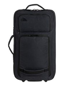 Quiksilver Compact - Medium Wheeled Suitcase