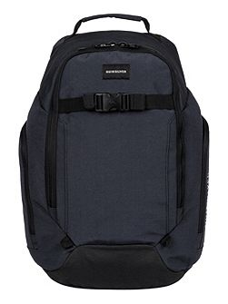 Mens Backwash - Dry Surf Pack
