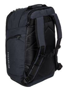 Quiksilver Mens Backwash - Dry Surf Pack