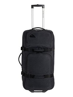 Passage - Large Wheeled Suitcase