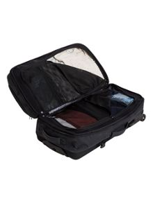 Quiksilver Passage - Large Wheeled Suitcase
