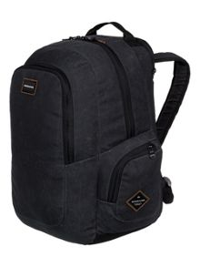 Quiksilver Mens Schoolie - Medium Backpack