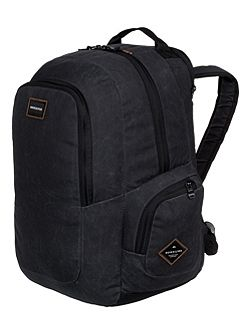 Mens Schoolie - Medium Backpack