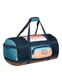 Quiksilver Medium Duffle Bag
