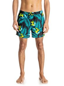 Quiksilver Paradise Point 15 Swim Short