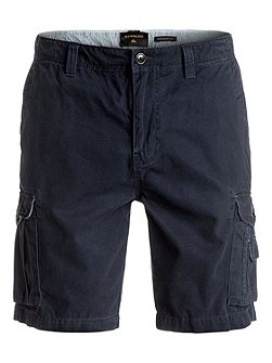 Crucial Battle 21 Cargo Short