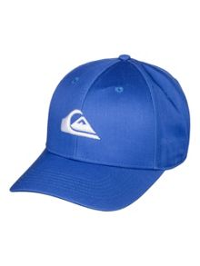 Quiksilver Decades Hat