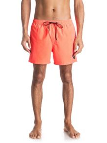 Quiksilver Everyday 15 Swim Short