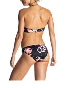 Roxy Roxy blowing mind bikini set