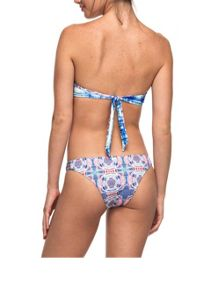 Roxy Roxy strappy love bikini set