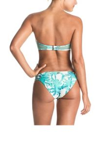 Roxy Roxy ready made bikini set