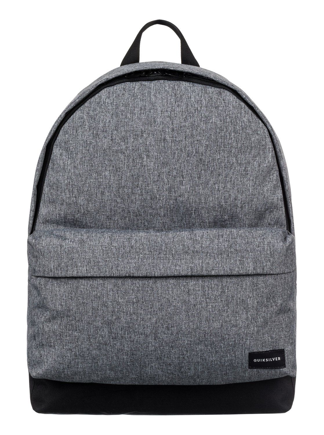 Quiksilver Quiksilver Everyday Poster 25L Backpack, Grey