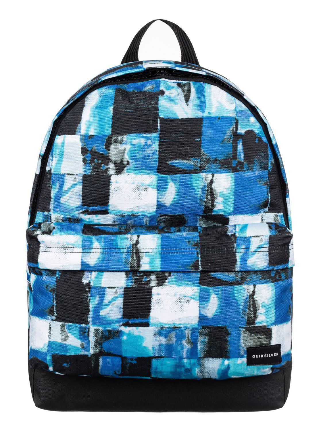 Quiksilver Quiksilver Everyday Poster 25L Backpack, Multi-Coloured