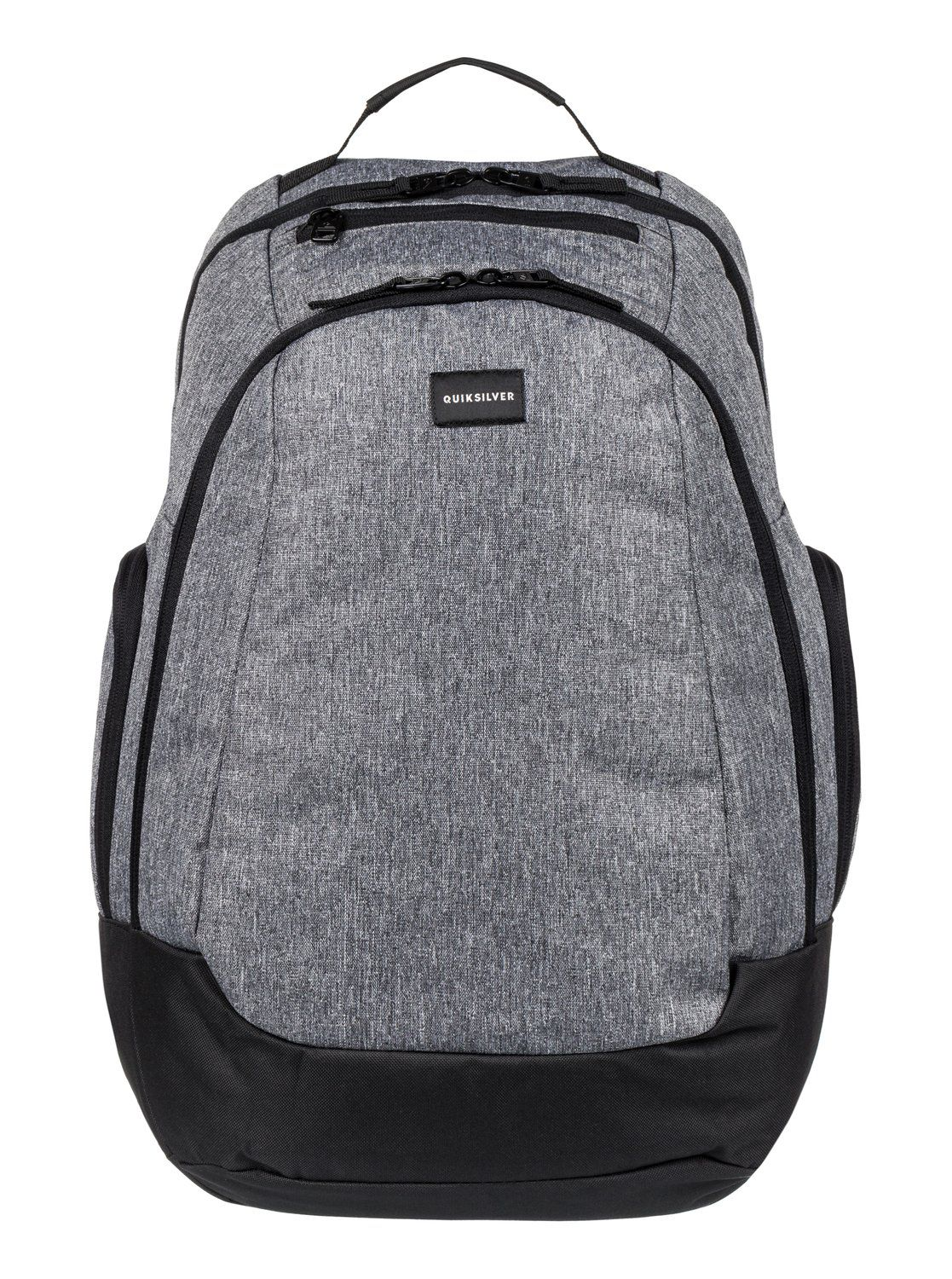 Quiksilver 1969 Special 28L Backpack, Light Grey
