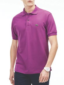 Lacoste Classic L.12.12 Polo Shirt