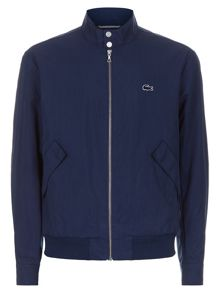 Lacoste Harrington Jacket
