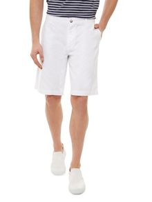 Lacoste Cotton Shorts