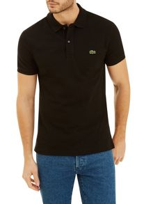 Lacoste L12.12. Polo Slim Fit