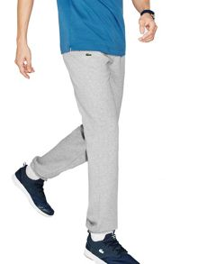 Lacoste Lacoste Sweatpants in Solid Fleece