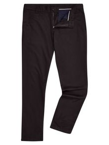 Lacoste Regular Fit Trousers