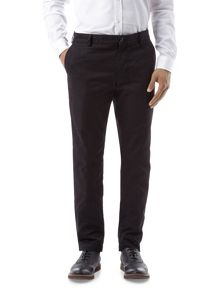 Lacoste Slim Fit Trousers