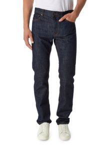 Lacoste 5 Pocket Denim Jeans