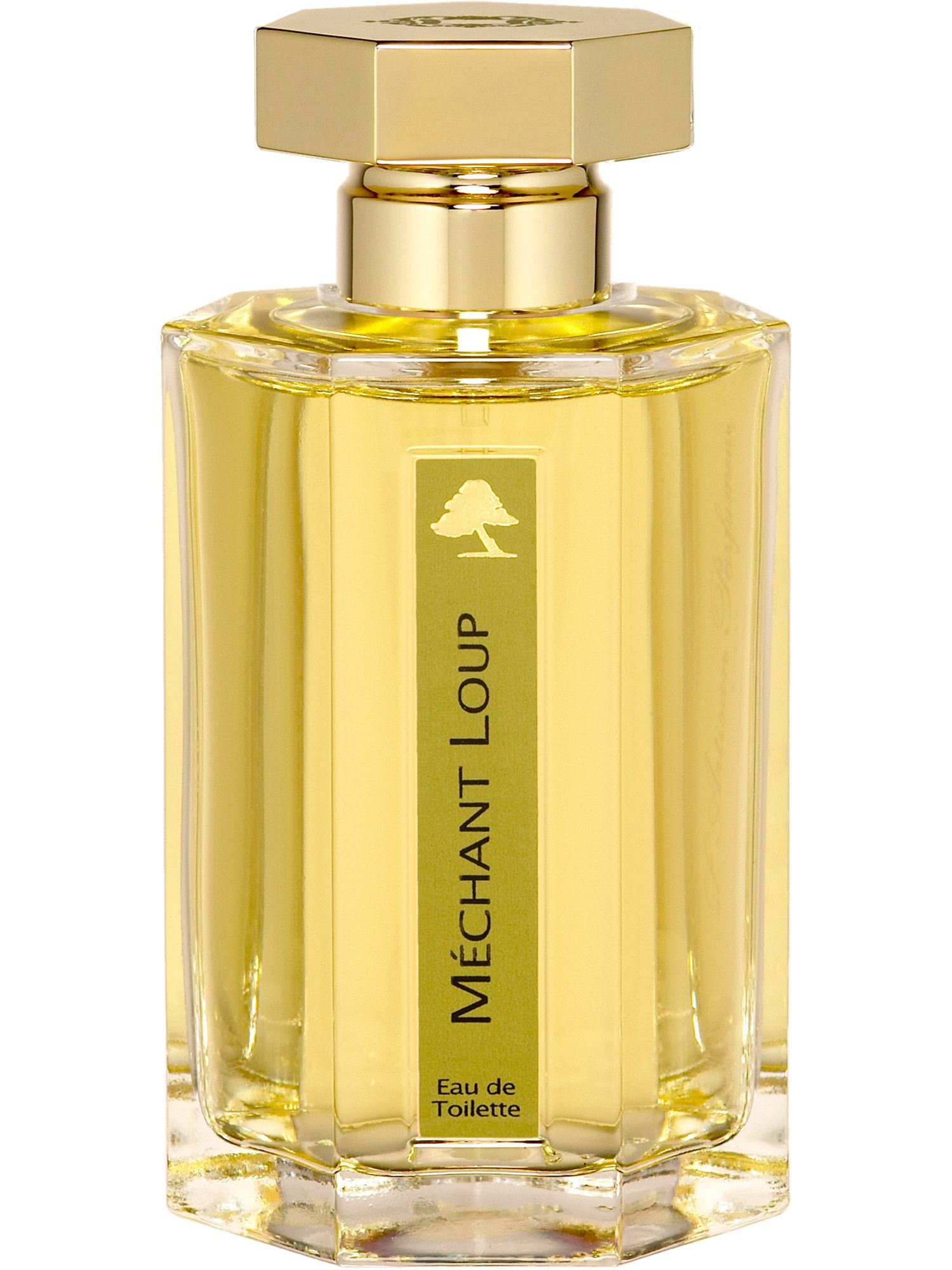 Mechant Loup Eau de Toilette 100ml