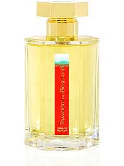 Traversee du Bosphore Eau de Parfum 100ml