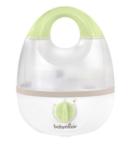 Babymoov Aquarium humidifier (with uk adapter)