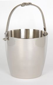Marinette Saint-Tropez Ice Bucket