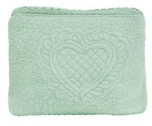 Marinette Saint-Tropez Romantica Cosmetic Bag