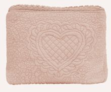 Romantica Cosmetic Bag