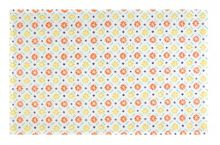 Marinette Saint-Tropez Kiomi Table Runner Design 5