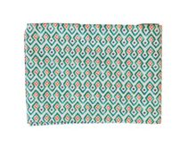 Marinette Saint-Tropez Kiomi Design 2 Table Cover