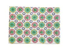 Marinette Saint-Tropez Kiomi Design 3 Table Cover