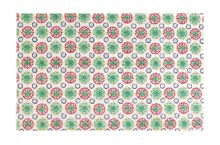 Marinette Saint-Tropez Kiomi design 3 placemat pack of 6