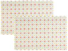 Marinette Saint-Tropez Kiomi kitchen towel pack of 2
