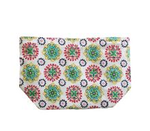 Marinette Saint-Tropez Kiomi Cosmetic Bag