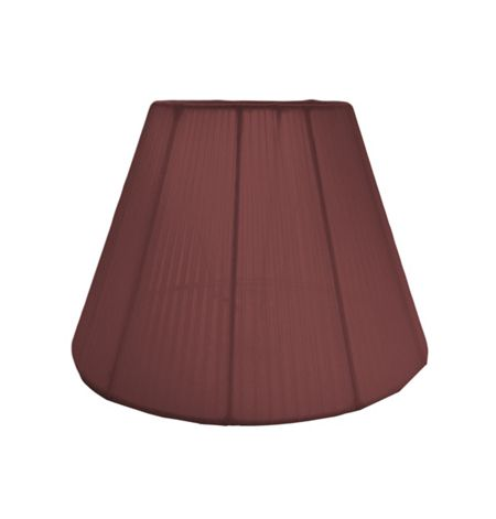 Marinette Saint-Tropez Domino Fig Lampshade