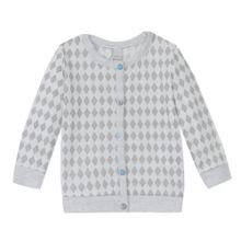 Esprit Kids Diamond Cardigan