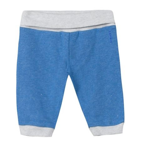 Esprit Kids Cotton Trousers