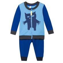Esprit Boys Monster Outfit