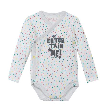 Esprit Baby Body Suit