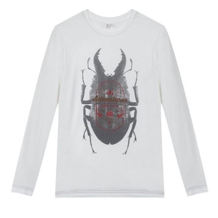 Esprit Boys Beetle T-Shirt
