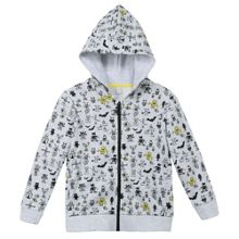 Esprit Boys Monster Hoody