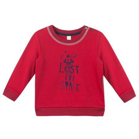 Esprit Boys Rocket Sweatshirt
